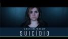 Suicídio - A morte não foi só uma escolha (Suicídio - A morte não foi só uma escolha)