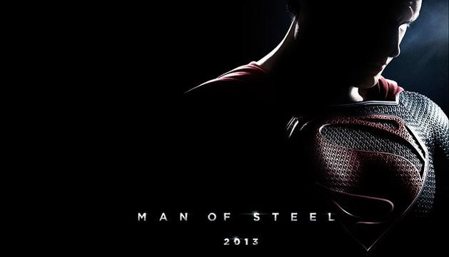 "A batalha dos teaser trailers: ""Superman Returns"" (2006) vs. ""Man Of Steel"" (2013) » Brainstorm9"
