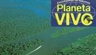 Planeta Vivo - A Floresta Amazônica