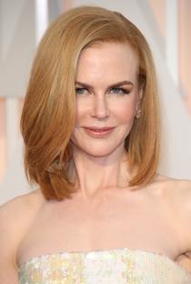 Nicole Kidman - Poster / Capa / Cartaz - Oficial 8