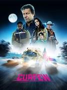 Curfew (1ª Temporada) (Curfew (Season 1))