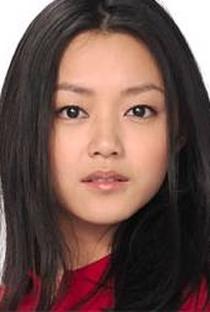 Michelle Wai - Poster / Capa / Cartaz - Oficial 2