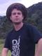 Guilherme Rodrigues Padilha