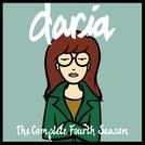 Daria (4ª Temporada)