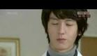 Snow Queen 눈의 여왕 OST - Loveholic 러브홀릭 - Echo 메아리