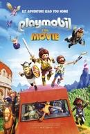 Playmobil: O Filme (Playmobil: The Movie)