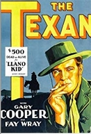 O Texano / Adorado Impostor (The Texan)