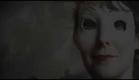 Luciferous Official Trailer