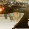 Game of Thrones: Sexta temporada bate recordes de boa audiência