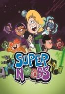 Supernoobs (Supernoobs)