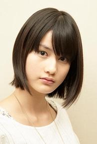 Ai Hashimoto (I)