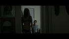 A TEACHER - Official US Theatrical Trailer (HD)