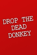 Drop the Dead Donkey (4ª Temporada) (Drop the Dead Donkey (Season 4))