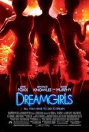 Dreamgirls - Em Busca de um Sonho (Dreamgirls)