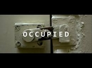 Occupied (Occupied)