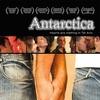 """A Liga Gay: Assistam ao Filme """"Antarctica"""""""