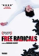 Free Radicals (Böse Zellen)