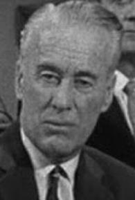 Harold Miller (I)
