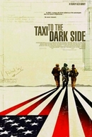 Um Táxi para a Escuridão (Taxi to the Dark Side)