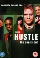 O Golpe (1º Temporada) (Hustle)