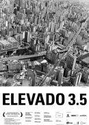 Elevado 3.5 (Elevado 3.5)