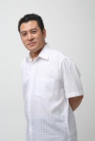 Nam Kyoung-Eub