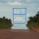 BR 3 - Amores Migrantes (BR 3 - Amores Migrantes)