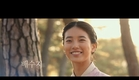 """류승룡 배수지, 영화 """"도리화가(桃李花歌)"""" 티저 영상 Film """"THE SOUND OF A FLOWER"""" teaser"""
