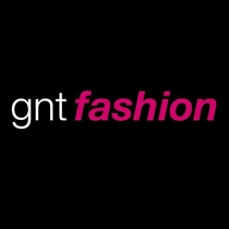 GNT Fashion  - Poster / Capa / Cartaz - Oficial 1