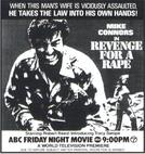 Em Vingança da Honra (Revenge for a Rape)