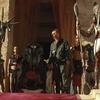 "Diretor de ""Independence Day"" irá refilmar ""Stargate"""