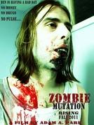 Zombie Mutation (Zombie Mutation)