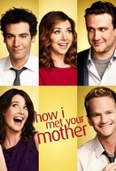 How I Met Your Mother (8ª Temporada) (How I Met Your Mother (Season 8))