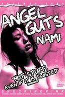 Angel Guts: Nami (Tenshi no harawata: Nami)