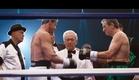 Grudge Match (2013) - Trailer HD Legendado