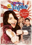 iCarly no Japão (iCarly: iGo To Japan)