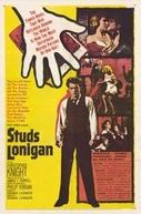 Uma Vida em Pecado (Studs Lonigan)
