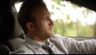 New 4-Minute Hawaii Five-0 (2010) Preview