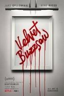 Velvet Buzzsaw (Velvet Buzzsaw)