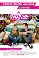 A Primeira Vez (The First Time)