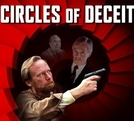 Circles of Deceit: Sleeping Dogs (Circles of Deceit: Sleeping Dogs)