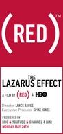 O Efeito Lázaro (The Lazarus Effect)