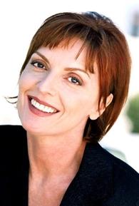 Deborah Wakeham