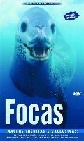 Focas - Poster / Capa / Cartaz - Oficial 1