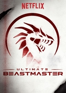 Ultimate Beastmaster: Brasil (Ultimate Beastmaster)