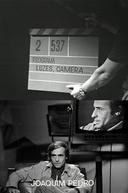 Luzes, Câmera... Joaquim Pedro de Andrade (Luzes, Câmera... Joaquim Pedro de Andrade)