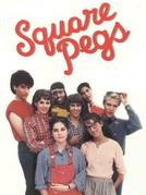 Square Pegs (Square Pegs)