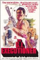 G.I. Executioner (G.I. Executioner)
