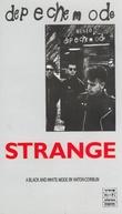 Strange (Strange)