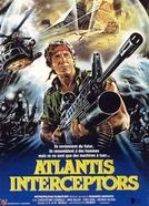 Os Caçadores de Atlântida
